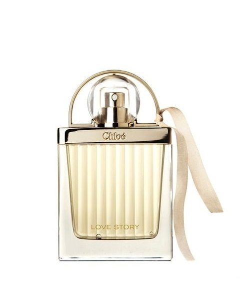 Chloe love-story-perfume-for-woman-sale
