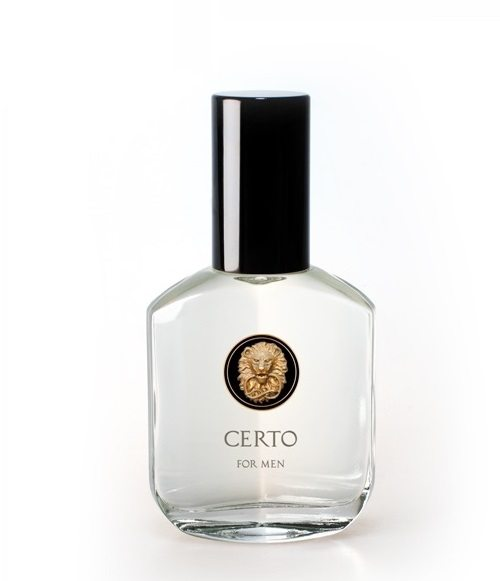 certo-pheromones-for-men