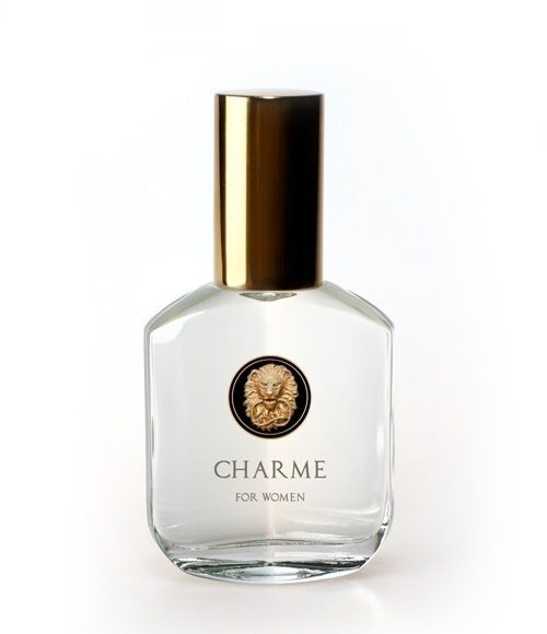 Charme Pheromones older women