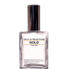 max attraction gold pheromones