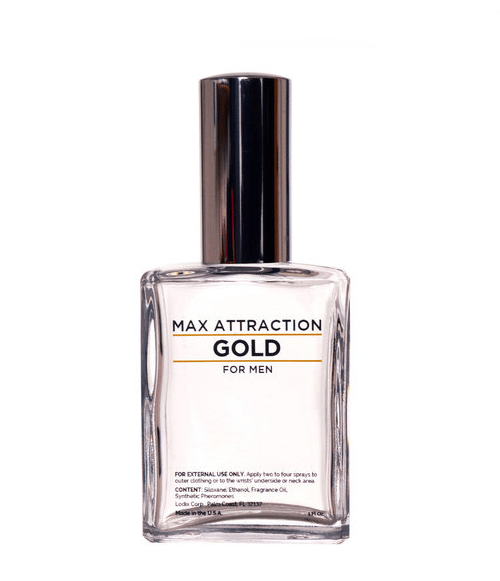 max-attraction-gold-pheromones-for-men