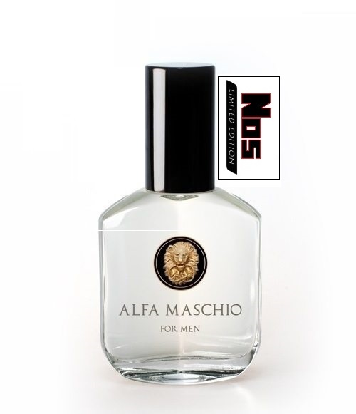 Alfa-maschio-NOS-pheromones-for-men-limited-1