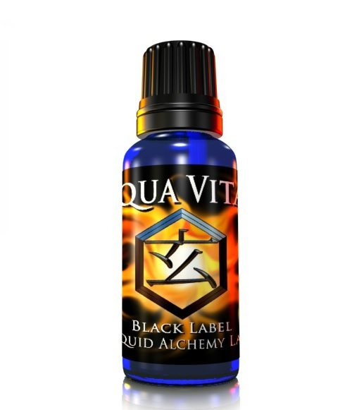 aquavitae-pheromone-liquid-alchemy-labs