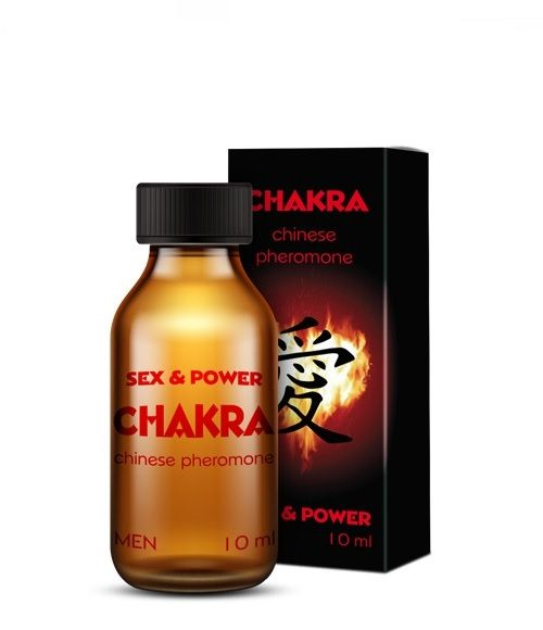 chakra-pheromones-for-men-strong