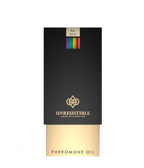 unresistable-pheromone-for-gay-men