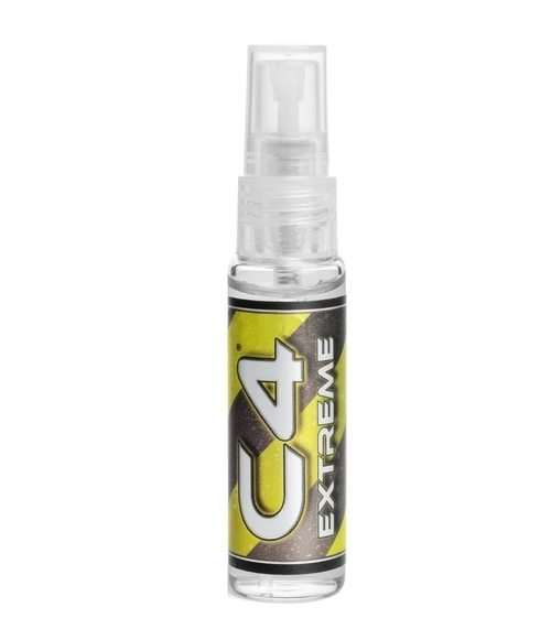 c4-extreme-pheromone-formula-for-men