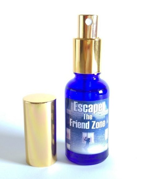 Escape-The-Friend-Zone-Pheromone