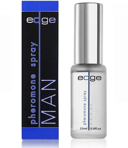 edge pheromon