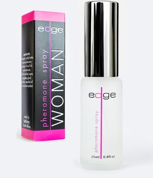 edge-for-women-pheromone