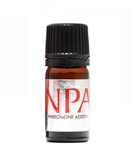 npa-new-pheromone-additive-for-men