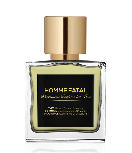 HommeFatal-PREMIUM-PHEROMONE-PERFUME-for-men